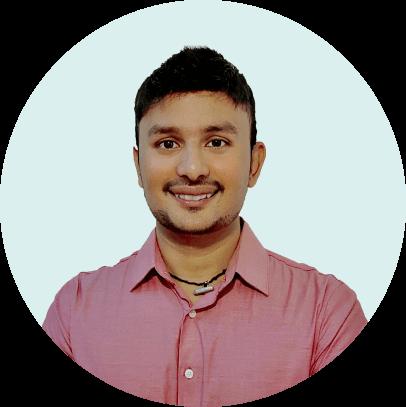 Dr. Dave Ravi, M.D.