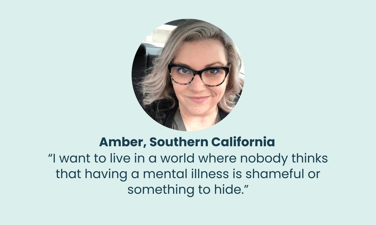 Amber Testimonial 2