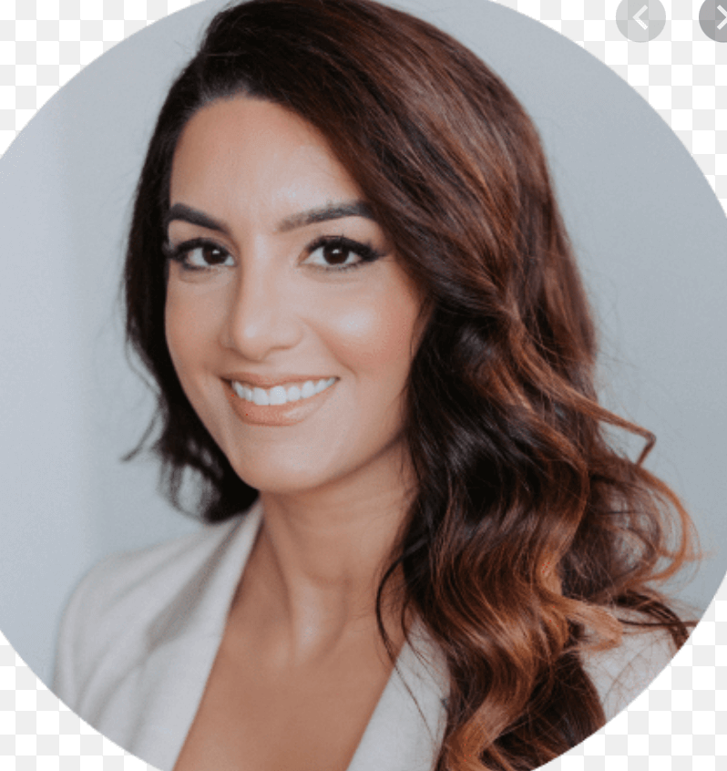 Dr. Mona Amini, MD