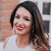 Mona Amini, MD