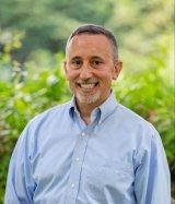 Ronald Albucher, MD